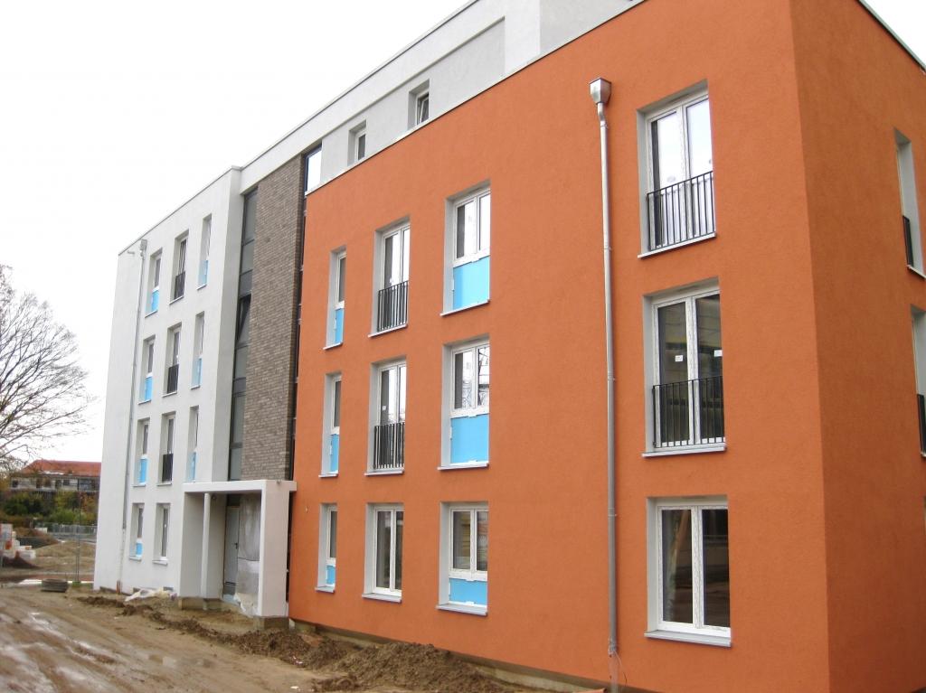 BBG Wohnung Lampadiusring 23